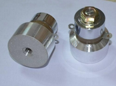 Brand new Ultrasonic transducer