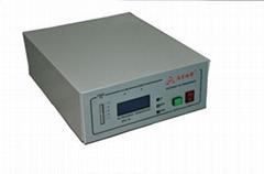 Remote CNC Ultrasonic Generator