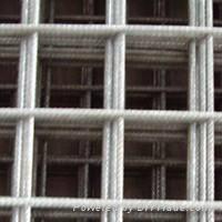 深州市乾正鋼觔焊接網廠