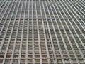 鋼觔焊接網片 2