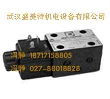 迪普馬Z4M5-I/50 減壓閥