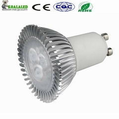 New style spot light led mr16 12w remote controller