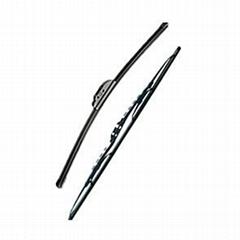 bosch wiper blades windshield wiper blades honda wiper size