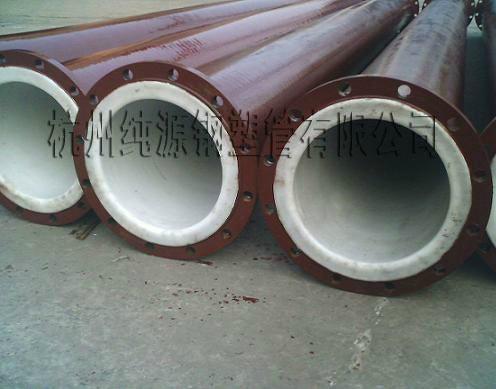 钢塑管 2