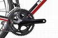 WIEL CARBON ROAD BICYCLE B009 2