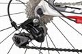 WIEL CARBON ROAD BICYCLE B009 3