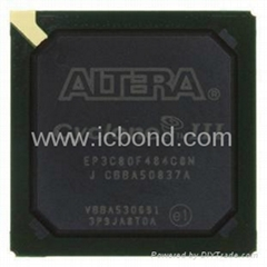 ICBOND Electronics Limited sell ALTERA all series Integrate