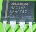 ICBOND Electronics Limited sell TI(Texas Instruments) all