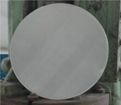 Aliminium Circle for anodizing