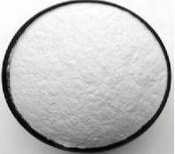 Hydroxyl propyl methyl cellulose/HPMC food grade