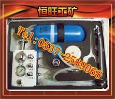 MZS-30自動甦生器
