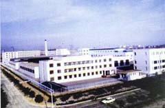 Hichine Industrial (Beijing) Co., Ltd.