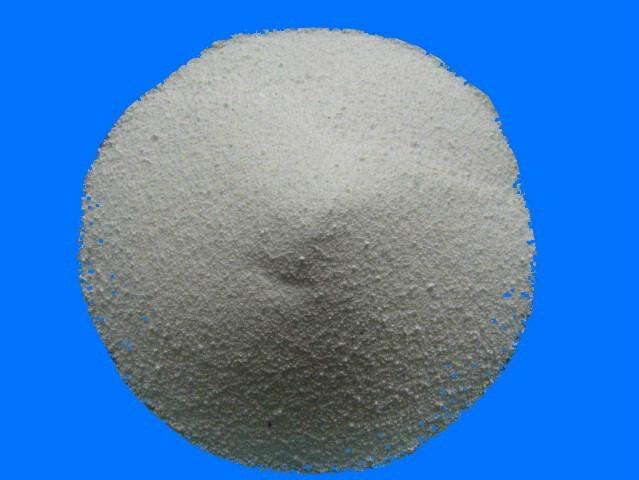 Sodium Bicarbonate Feed Grade 1