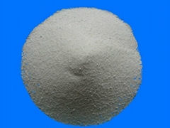 Sodium Bicarbonate Feed Grade