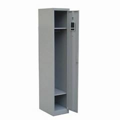 steel Locker--- Single Door