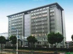 Tongxiang Joy Scientific & Technological Electronics Co., Ltd.