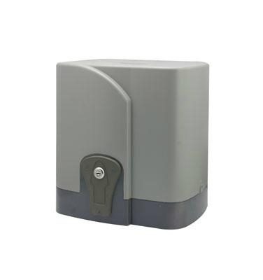 ELECTRIC GATE SYSTEM PY800AC  1