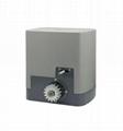 ELECTRIC GATE SYSTEM PY800AC  2