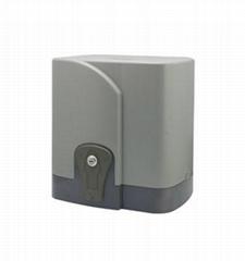 AC Motor Automatic Sliding gate motor PY1400AC gate opener