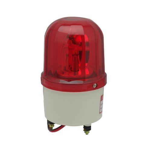 Warning Light used for gate operator  1