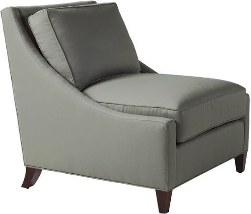杰好酒店傢具沙發 3