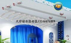 天津昇降晾衣架