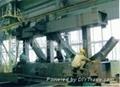 焊接箱型柱 1