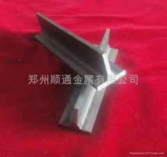 馬鋼T型鋼