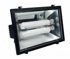 泛光燈SD-FL-304