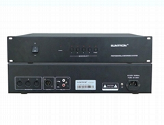 Discussion Conference System ACS930MA