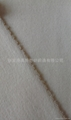 針織大豆蛋白纖維毛圈布