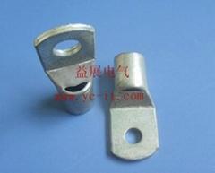 SC35-8镀锡铜鼻子