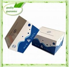 猴血管紧张素转化酶2(ACE2)ELISA试剂盒