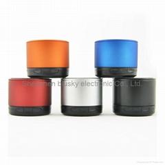 free shipping via DHL 2013 Best Outdoor Bluetooth Wireless Speaker