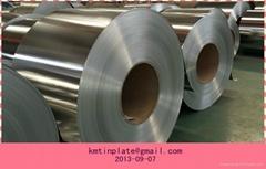 tinplate suppliers