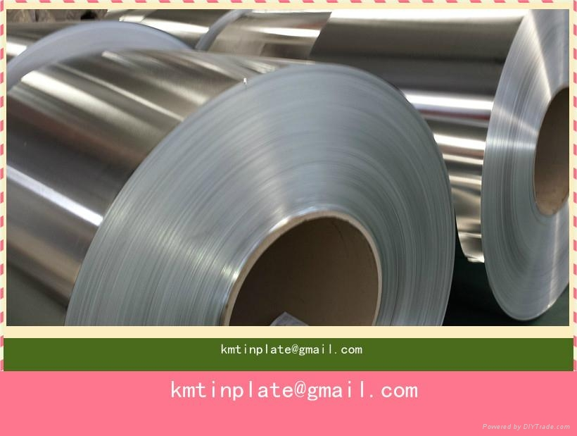 tinplate suppliers 2