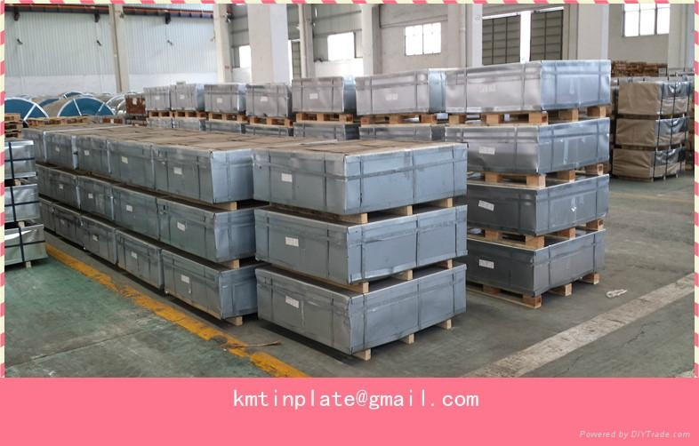 tinplate suppliers 4