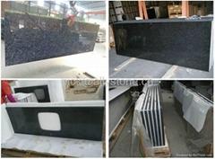 Granite Marble Vanity Top | Granite Countertops Supplier in China