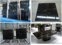 Chinese Marble Tiles | Marble Flooring, Marble Wall Tiles Supplier
