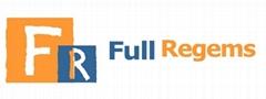 Full Regems Co.,Ltd