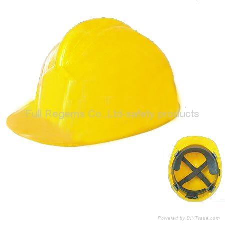 4Points Safety Helmet 1