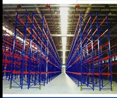 heavy loading shelf from Beijing Stable