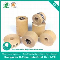 Karft Tape