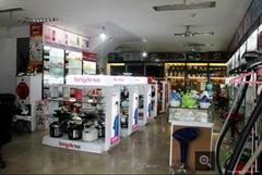 Cangnan Shangqi Gift&Crafts Co.,Ltd