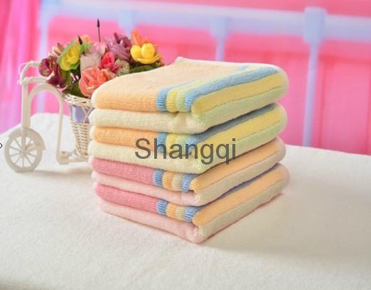 色织32股毛巾系列(HY-26) 1