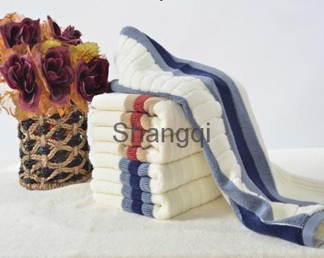 色织32股毛巾系列(HY-26) 2