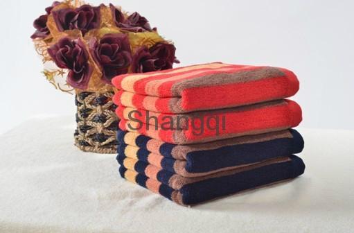 色织32股毛巾系列(HY-26) 4