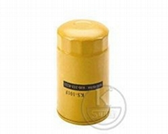 Komatsu 600-311-8321 Fuel Filter factory