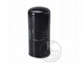 MANN WD962 Oil filter