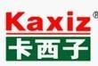 Wuxi Lanrui Hardware Tools Co.,Ltd